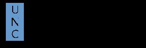 UNC-CH BGPSA